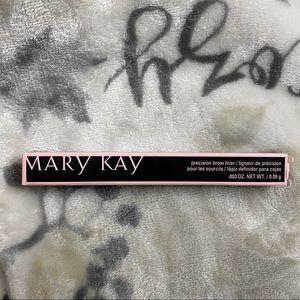 Mary Kay eyebrow pencil